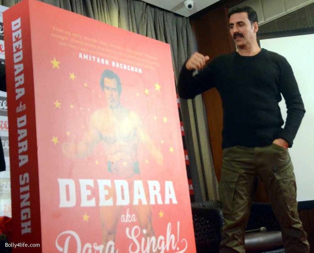Akshay-Kumar-launches-book-Deedara-2.jpg