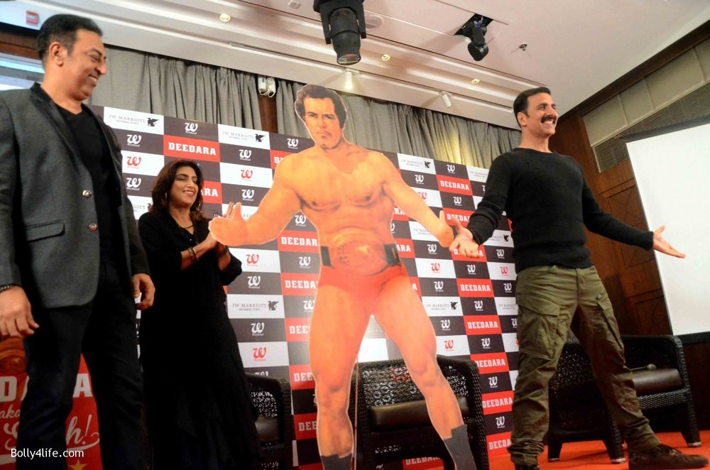Akshay-Kumar-launches-book-Deedara-16.jpg