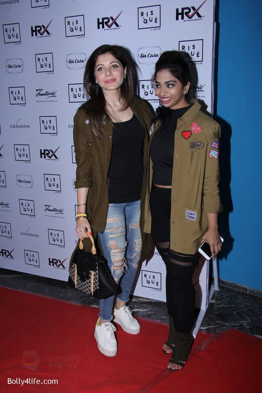 Kanika-Kapoor-at-the-launch-of-Anindita-De_s-blong-on-9th-Dec-2016-65.jpg