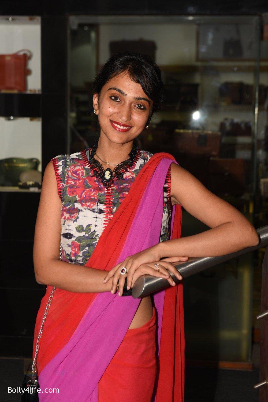 Priyanka-Alva-at-Nivedita-Saboo-store-launch-on-9th-Dec-2016-27.jpg
