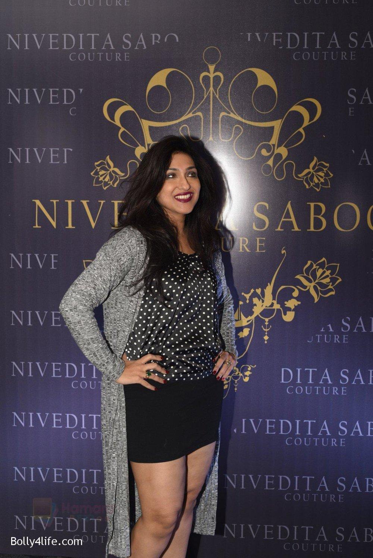 Rituparna-Sengupta-at-Nivedita-Saboo-store-launch-on-9th-Dec-2016-6.jpg