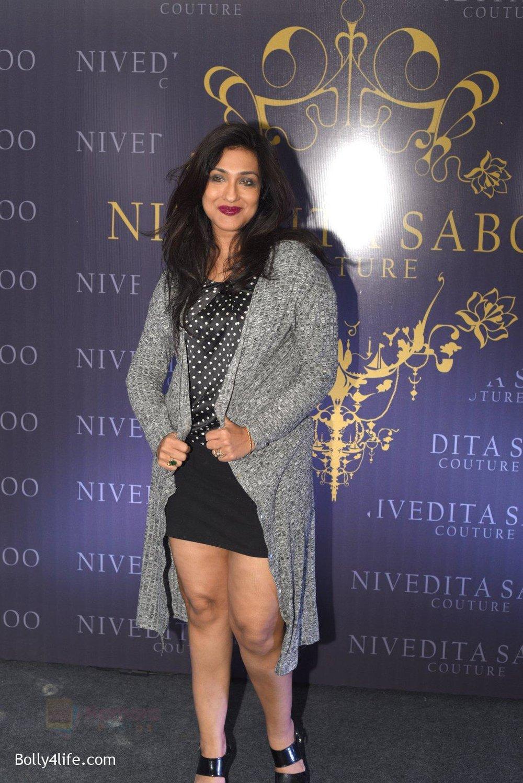 Rituparna-Sengupta-at-Nivedita-Saboo-store-launch-on-9th-Dec-2016-7.jpg