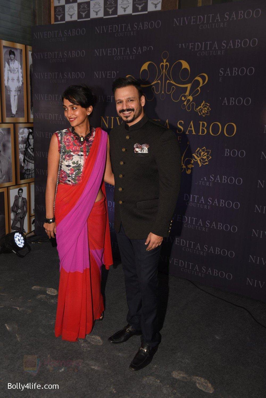 Vivek-Oberoi-at-Nivedita-Saboo-store-launch-on-9th-Dec-2016-27.jpg