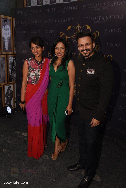 Vivek-Oberoi-at-Nivedita-Saboo-store-launch-on-9th-Dec-2016-29.jpg