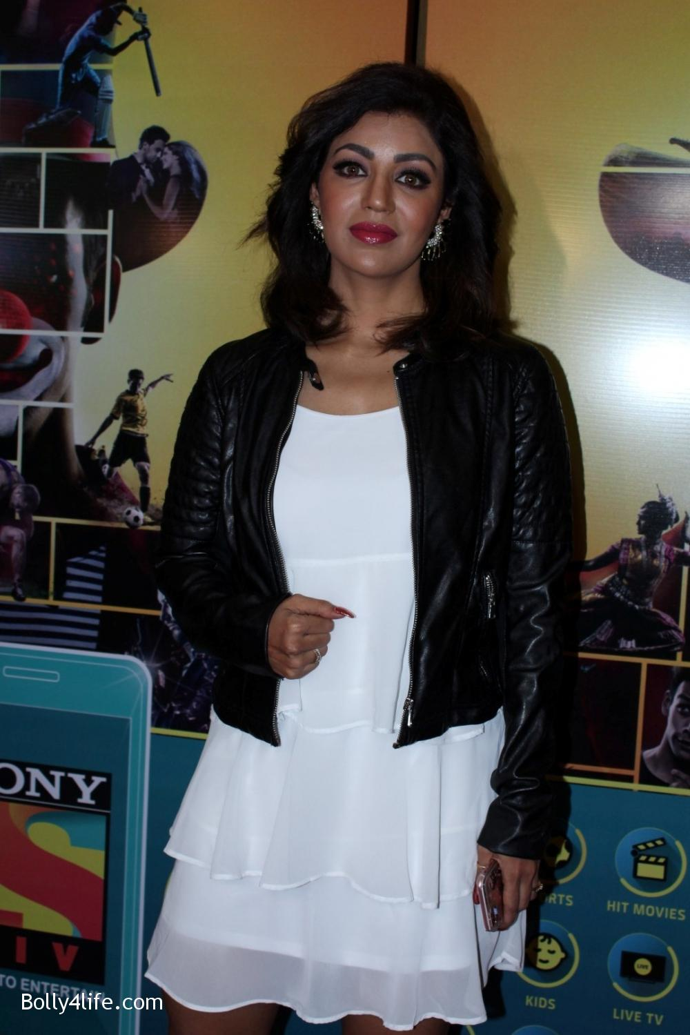 Debina-Banerjee-during-the-launch-of-Sony-LIV-2.jpg