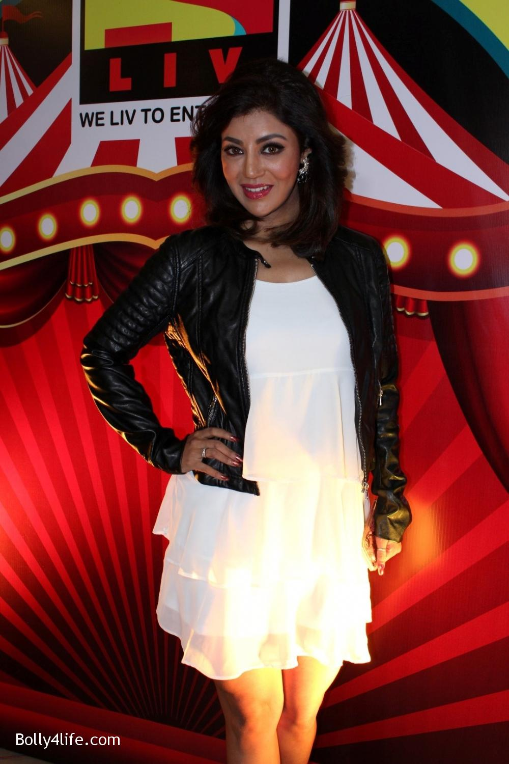 Debina-Banerjee-during-the-launch-of-Sony-LIV-3.jpg