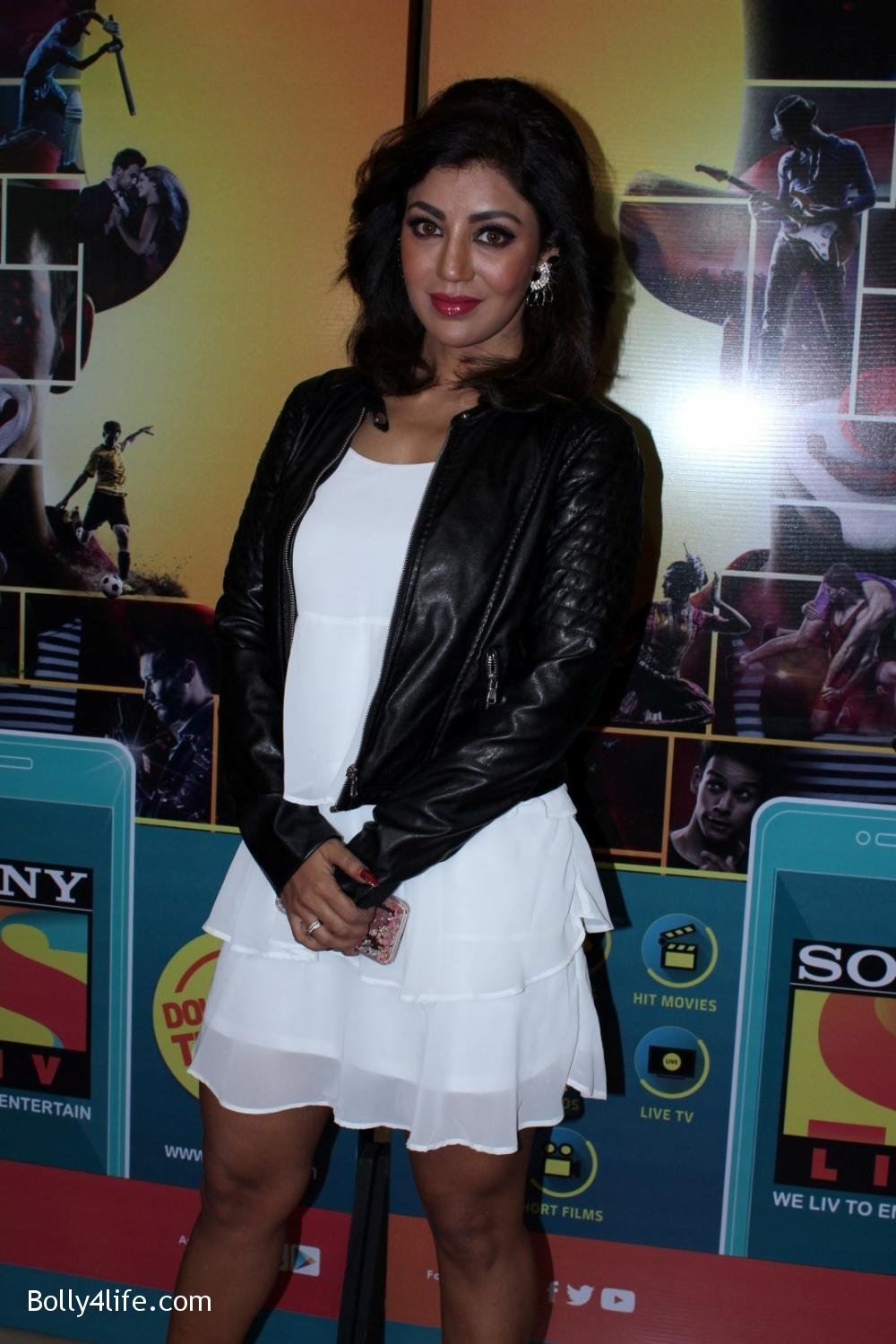 Debina-Banerjee-during-the-launch-of-Sony-LIV-4.jpg