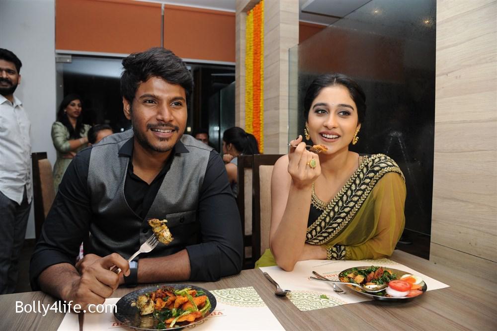 sundeep_regina_cassandra_launches_vivaha_bhojanambu_restaurant_jubilee_hills_hyderabad_42725df.jpg
