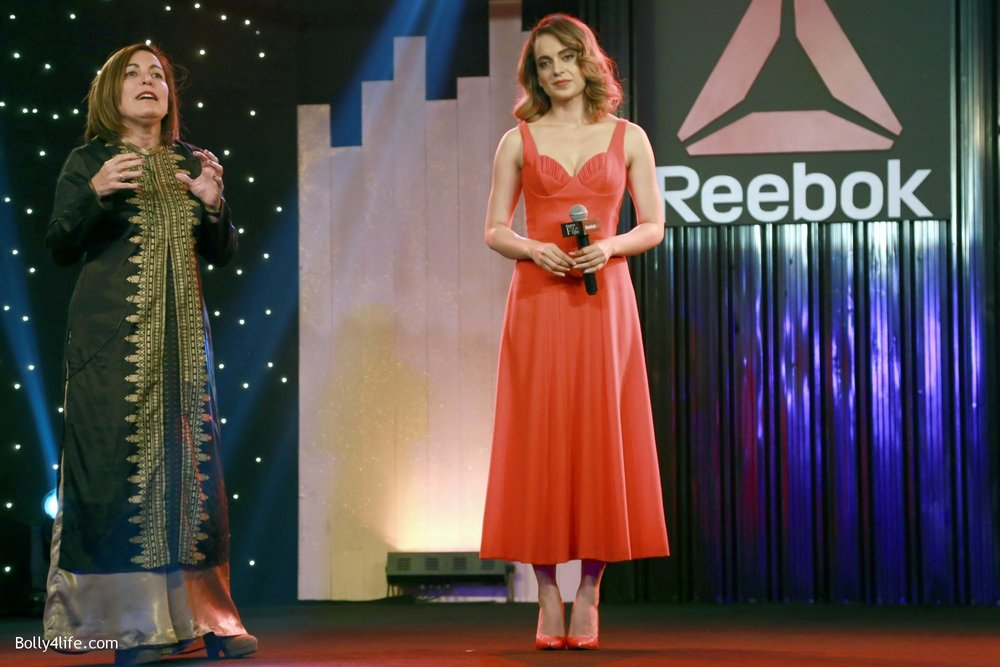Kangana-Ranaut-at-the-Reeboks-first-FITTOFIGHT-Awards-event-2.jpg