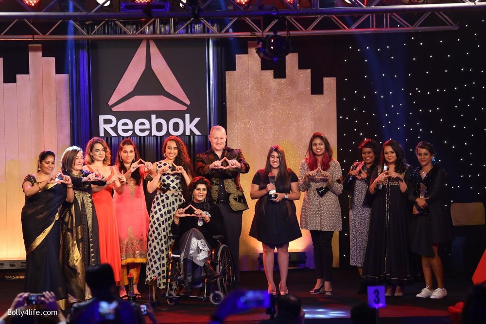 Kangana-Ranaut-at-the-Reeboks-first-FITTOFIGHT-Awards-event-5.jpg