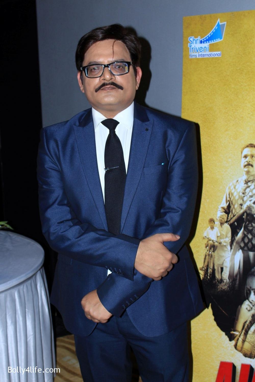 Music-launch-of-film-Ajab-Singh-Ki-Gazab-Kahani-2.jpg