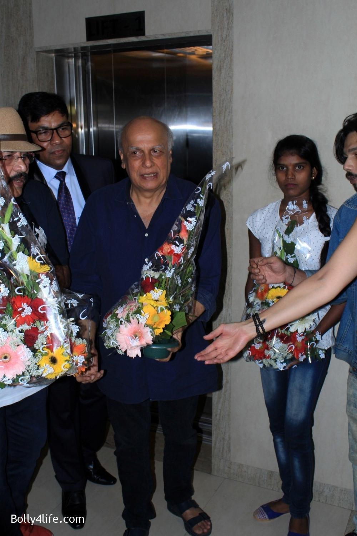 Music-launch-of-film-Ajab-Singh-Ki-Gazab-Kahani-3.jpg