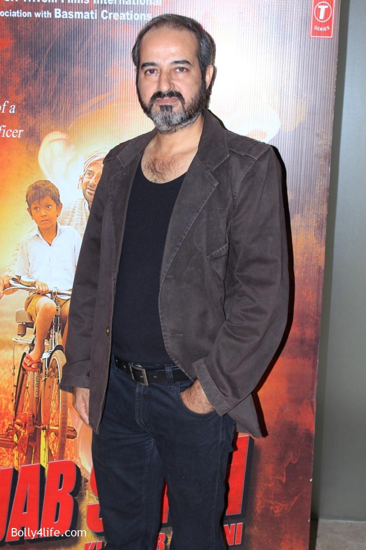 Music-launch-of-film-Ajab-Singh-Ki-Gazab-Kahani-8.jpg