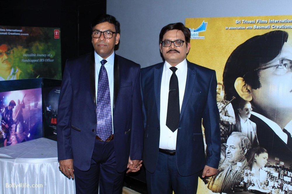 Music-launch-of-film-Ajab-Singh-Ki-Gazab-Kahani-10.jpg