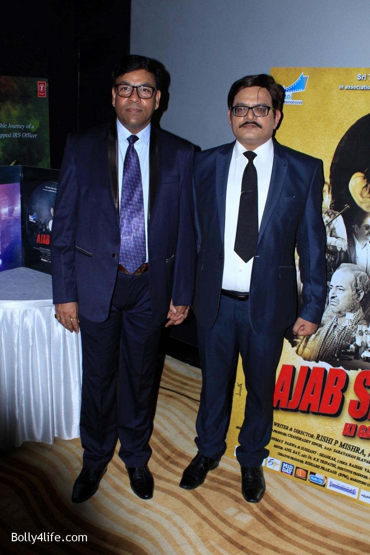 Music-launch-of-film-Ajab-Singh-Ki-Gazab-Kahani-13.jpg
