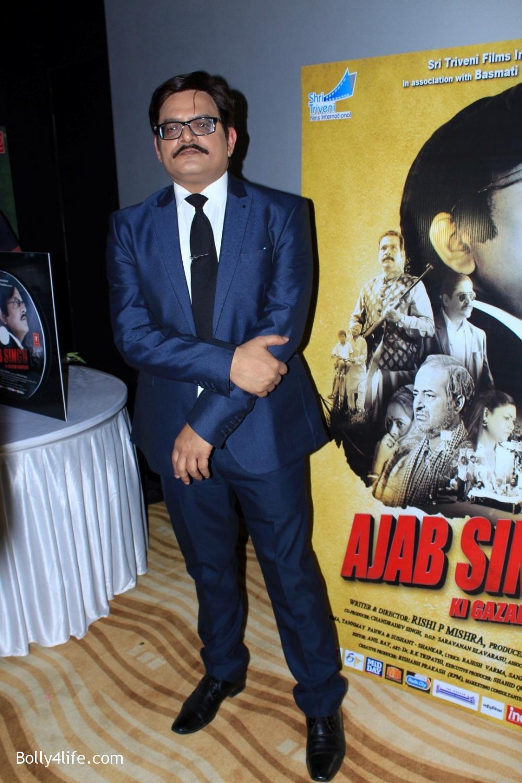 Music-launch-of-film-Ajab-Singh-Ki-Gazab-Kahani-15.jpg