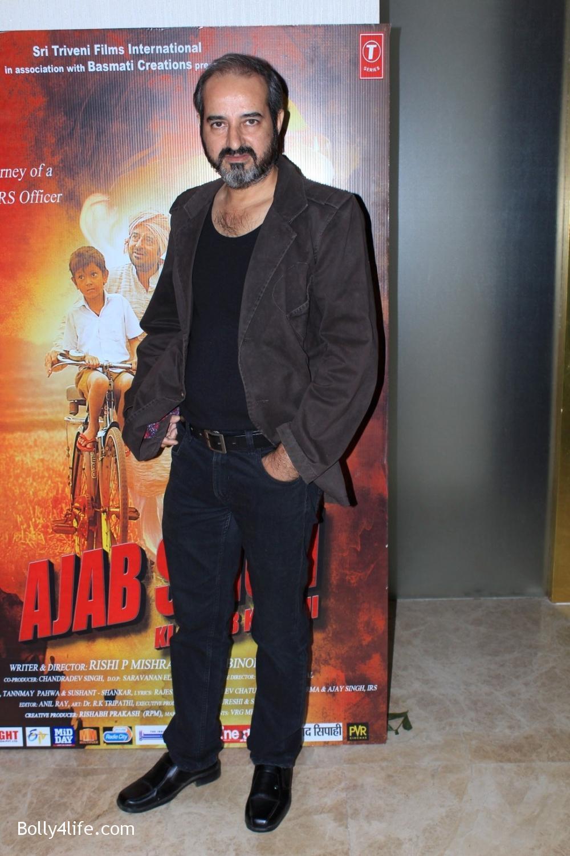 Music-launch-of-film-Ajab-Singh-Ki-Gazab-Kahani-16.jpg
