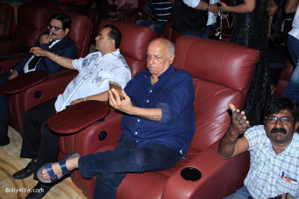Music-launch-of-film-Ajab-Singh-Ki-Gazab-Kahani-17.jpg