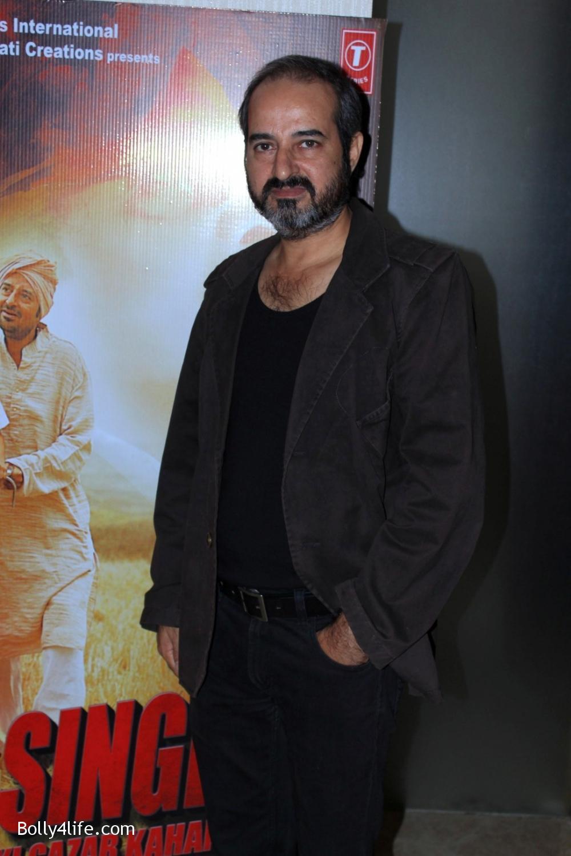 Music-launch-of-film-Ajab-Singh-Ki-Gazab-Kahani-18.jpg