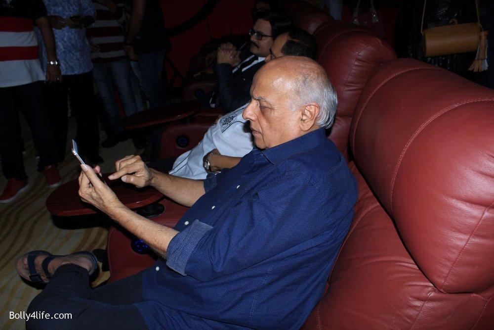 Music-launch-of-film-Ajab-Singh-Ki-Gazab-Kahani-19.jpg