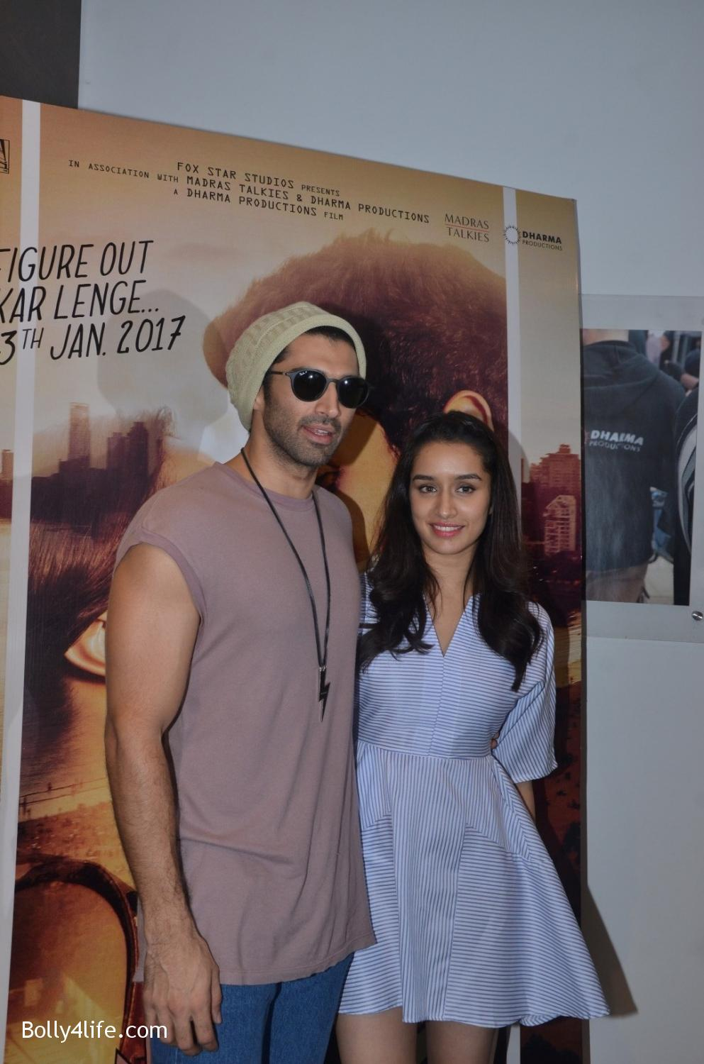 Aditya-Roy-Kapur-and-Shraddha-Kapoor-during-the-media-interaction-for-the-film-Ok-Jaanu-1.jpg