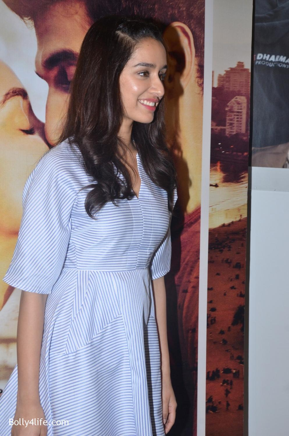 Aditya-Roy-Kapur-and-Shraddha-Kapoor-during-the-media-interaction-for-the-film-Ok-Jaanu-2.jpg