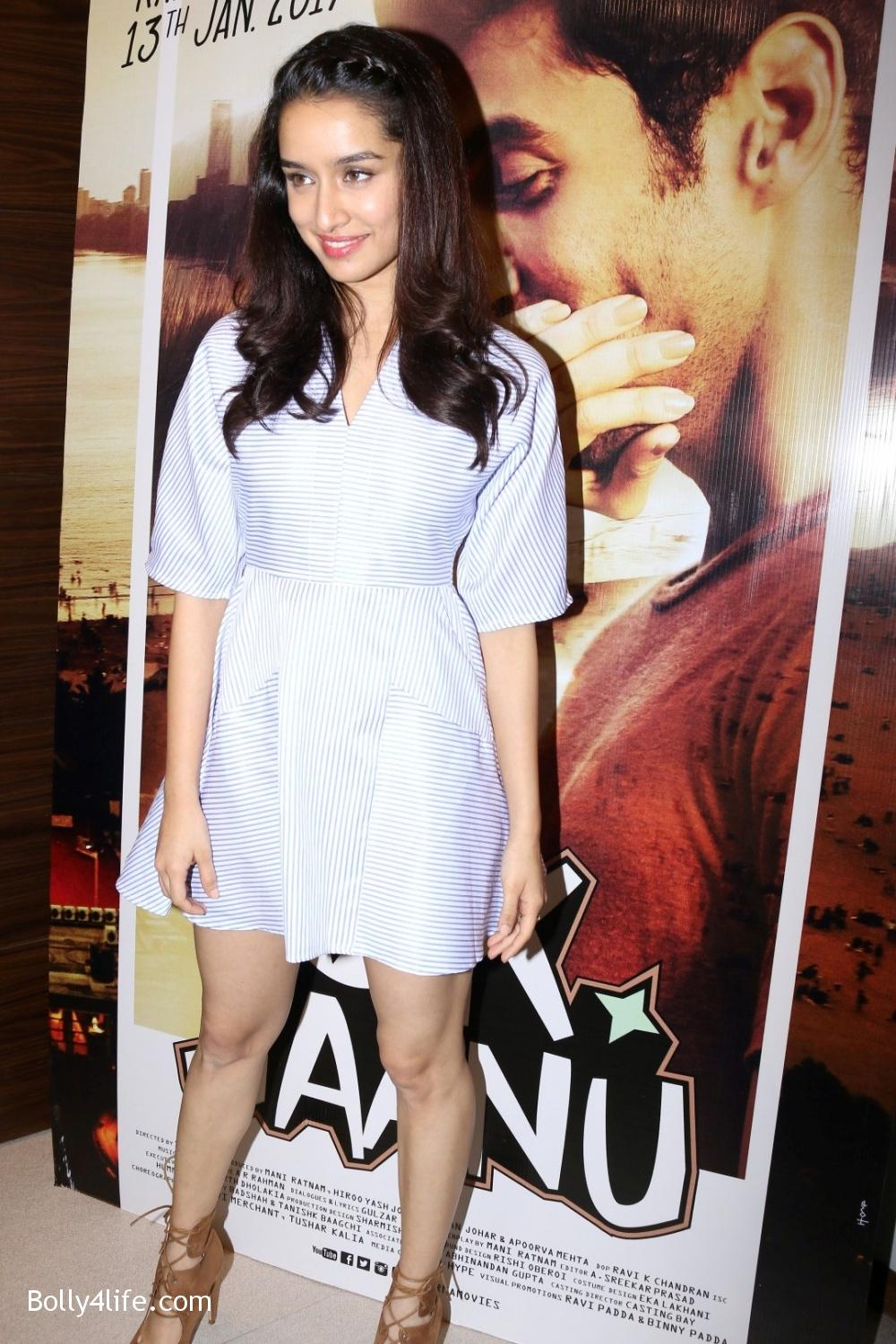 Aditya-Roy-Kapur-and-Shraddha-Kapoor-during-the-media-interaction-for-the-film-Ok-Jaanu-4.jpg