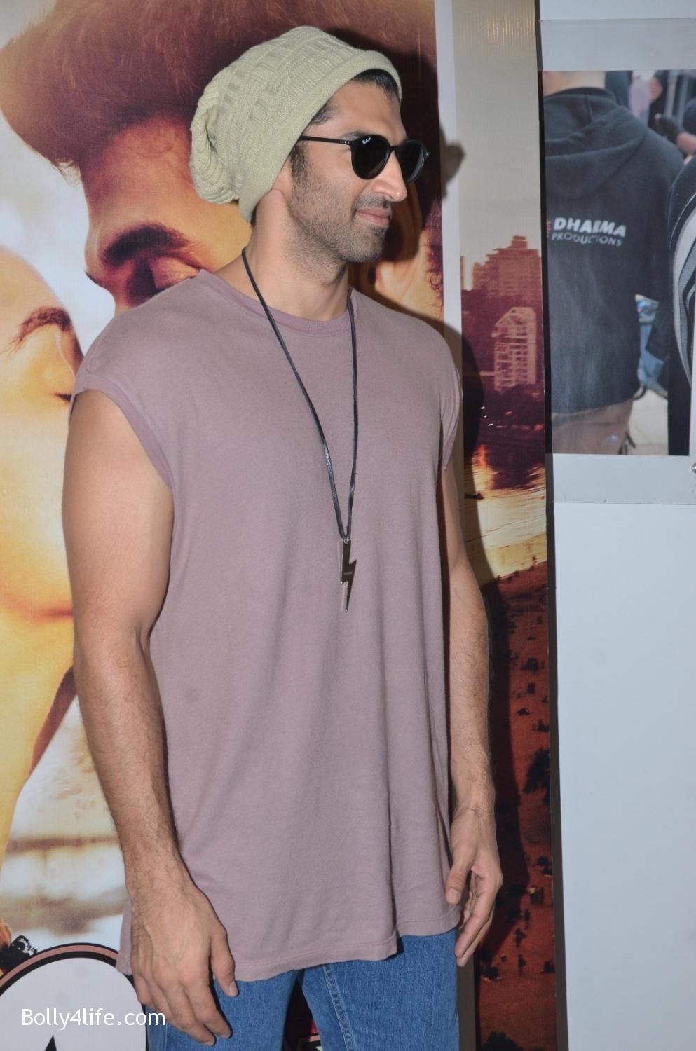 Aditya-Roy-Kapur-and-Shraddha-Kapoor-during-the-media-interaction-for-the-film-Ok-Jaanu-5.jpg