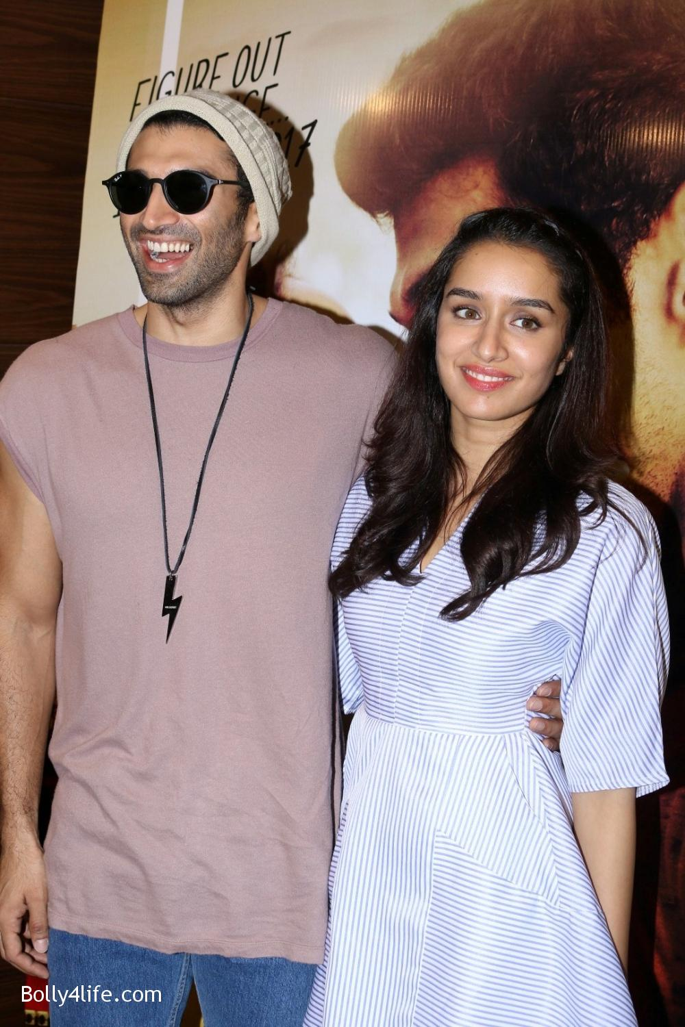 Aditya-Roy-Kapur-and-Shraddha-Kapoor-during-the-media-interaction-for-the-film-Ok-Jaanu-8.jpg