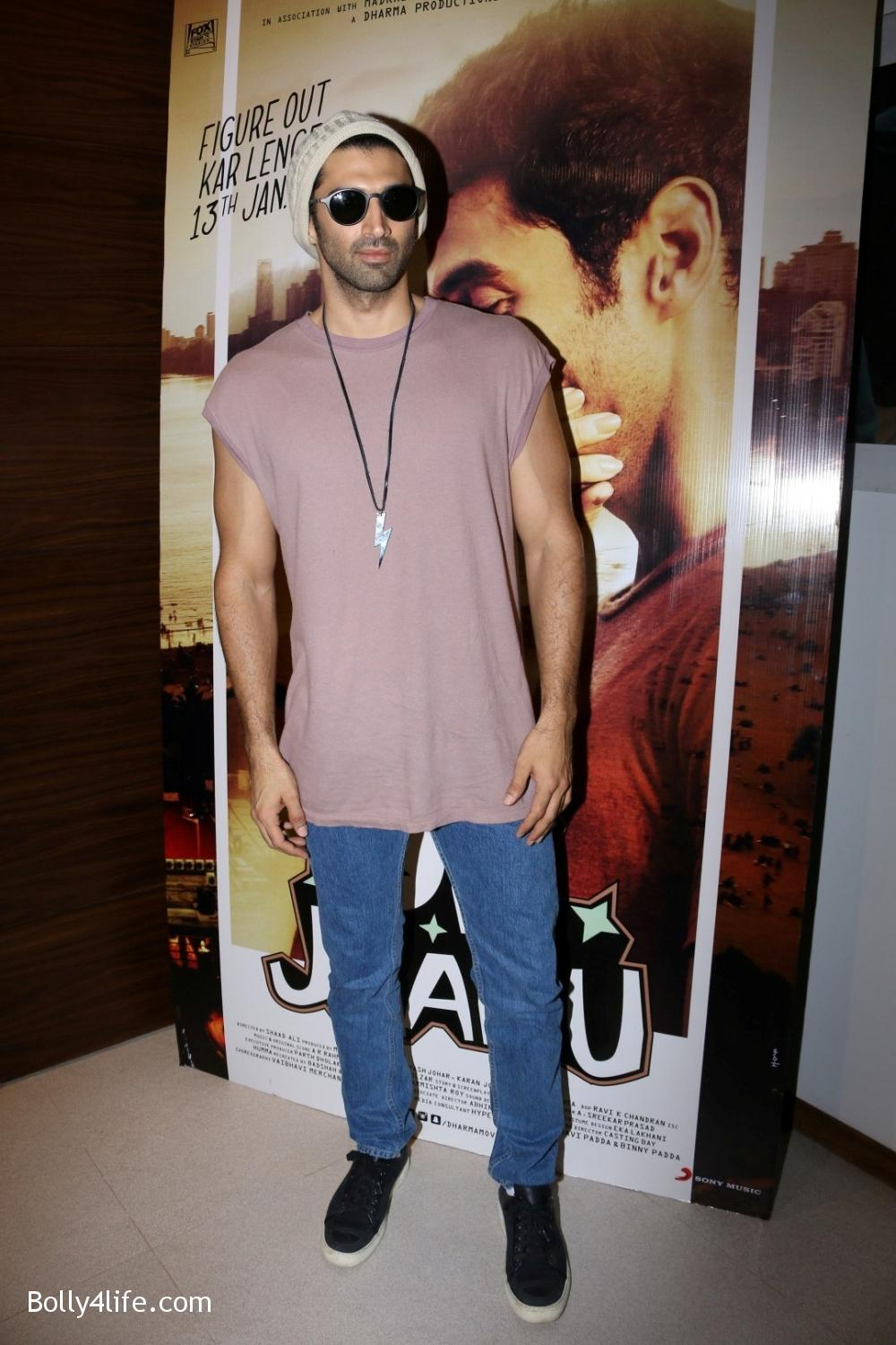 Aditya-Roy-Kapur-and-Shraddha-Kapoor-during-the-media-interaction-for-the-film-Ok-Jaanu-9.jpg