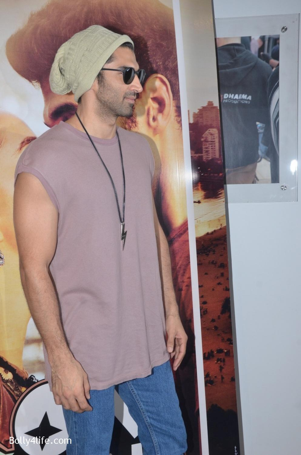 Aditya-Roy-Kapur-and-Shraddha-Kapoor-during-the-media-interaction-for-the-film-Ok-Jaanu-12.jpg