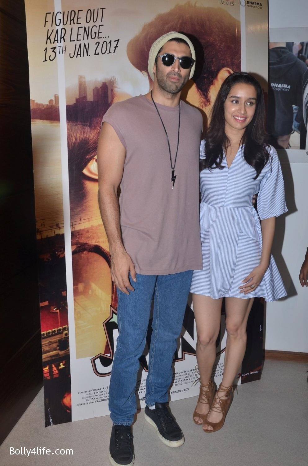 Aditya-Roy-Kapur-and-Shraddha-Kapoor-during-the-media-interaction-for-the-film-Ok-Jaanu-15.jpg