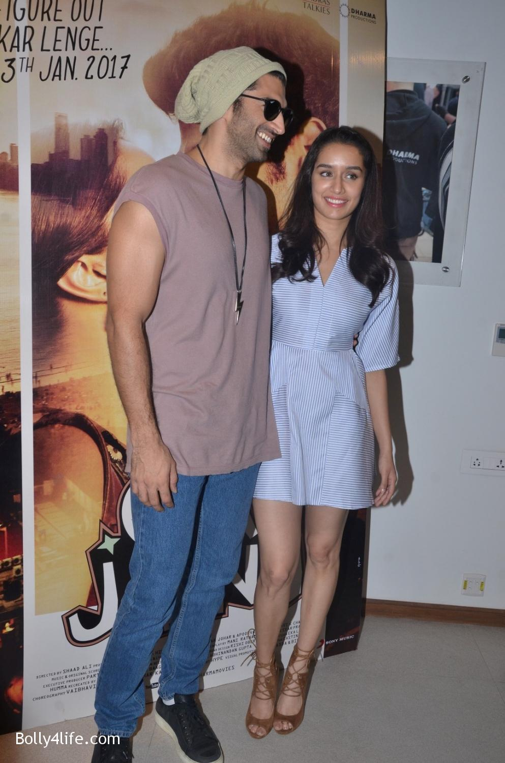 Aditya-Roy-Kapur-and-Shraddha-Kapoor-during-the-media-interaction-for-the-film-Ok-Jaanu-18.jpg