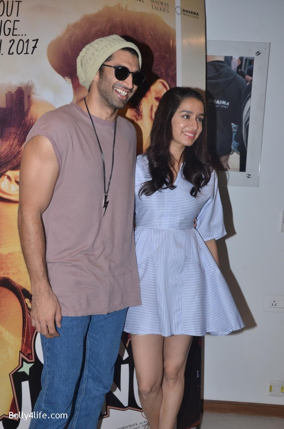 Aditya-Roy-Kapur-and-Shraddha-Kapoor-during-the-media-interaction-for-the-film-Ok-Jaanu-19.jpg