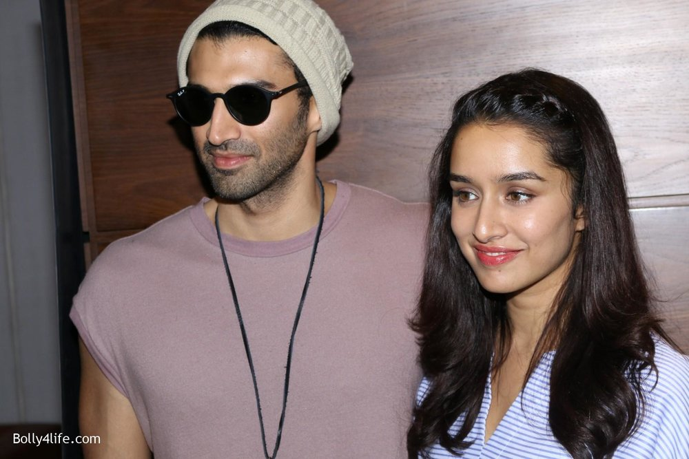 Aditya-Roy-Kapur-and-Shraddha-Kapoor-during-the-media-interaction-for-the-film-Ok-Jaanu-20.jpg