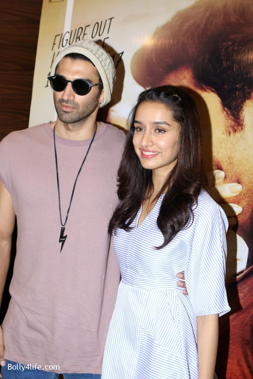 Aditya-Roy-Kapur-and-Shraddha-Kapoor-during-the-media-interaction-for-the-film-Ok-Jaanu-21.jpg