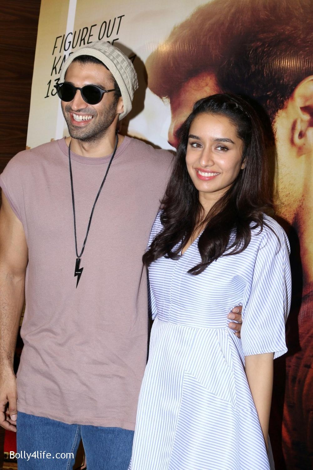 Aditya-Roy-Kapur-and-Shraddha-Kapoor-during-the-media-interaction-for-the-film-Ok-Jaanu-22.jpg