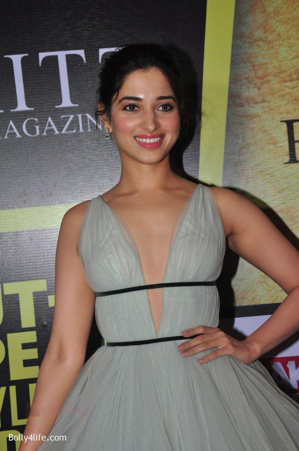 Tamannah-Bhatia-at-South-Scope-Lifestyle-Awards-8.jpg