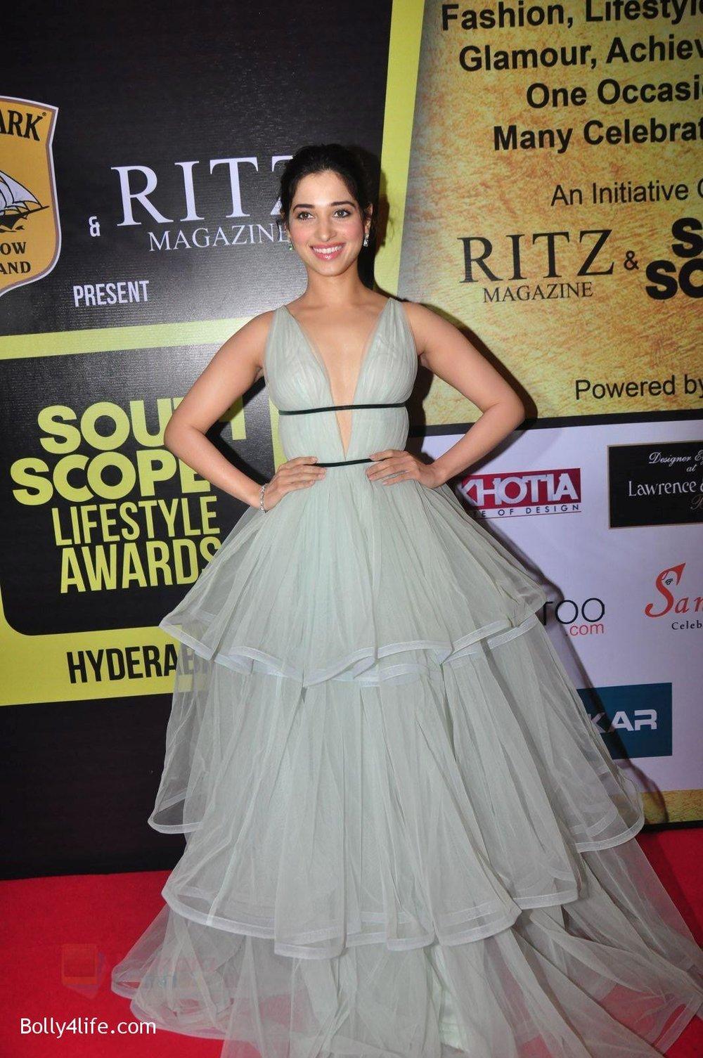 Tamannah-Bhatia-at-South-Scope-Lifestyle-Awards-9.jpg