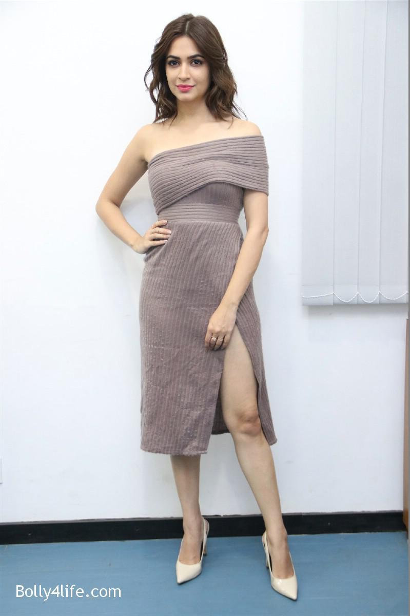 actress-kriti-kharbanda-photos-1.jpg