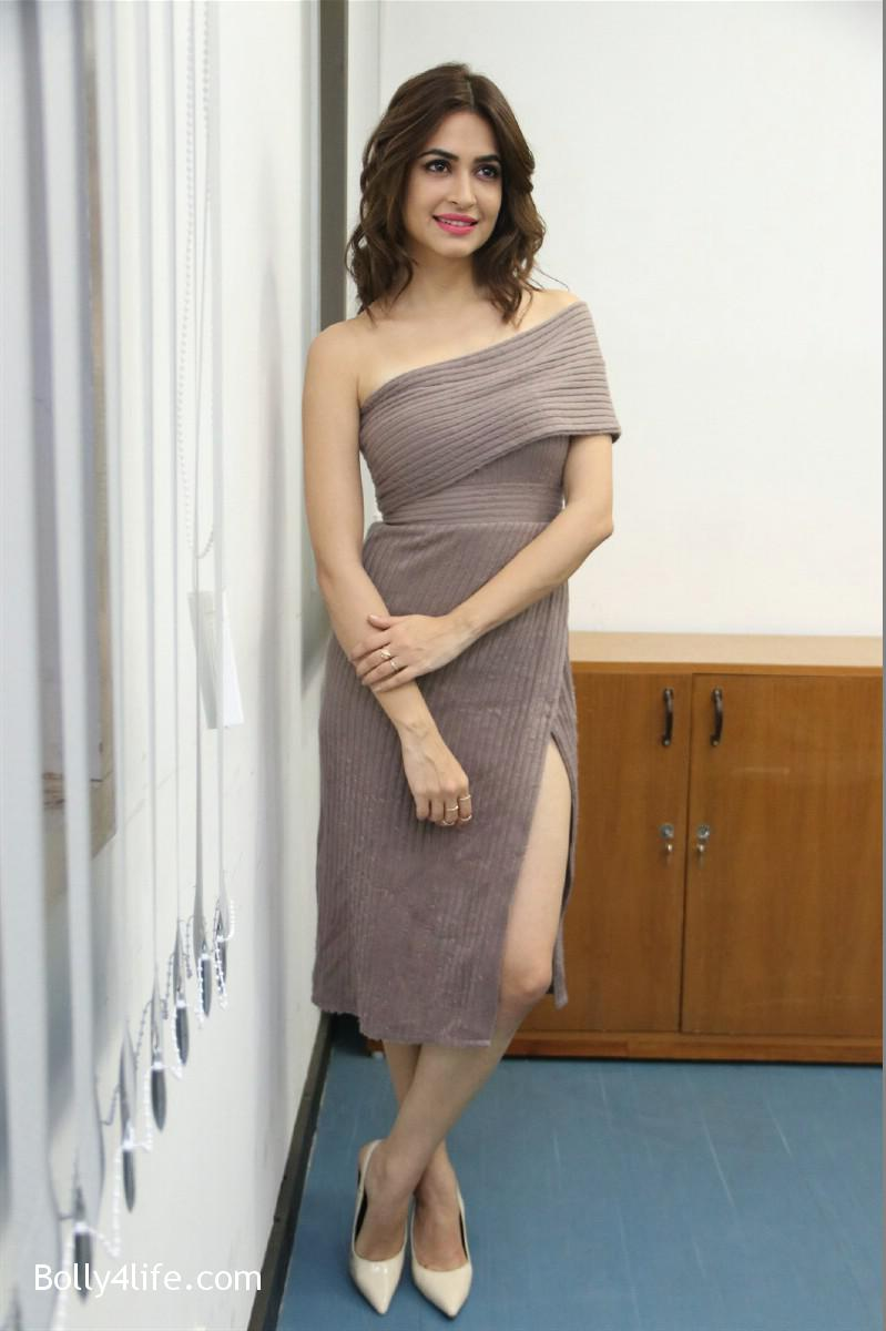actress-kriti-kharbanda-photos-20.jpg
