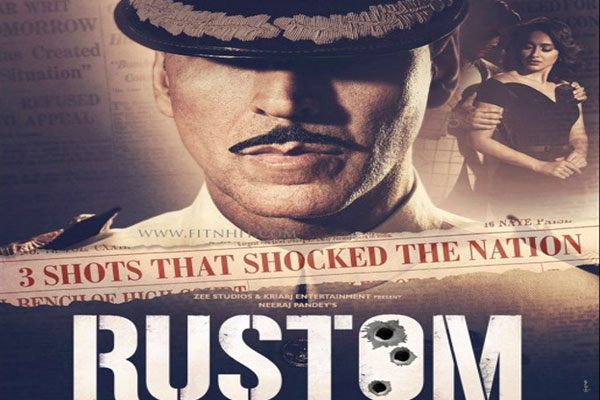 Rustom-Box-Office-Prediction-Total-Collection-Analysis.jpg
