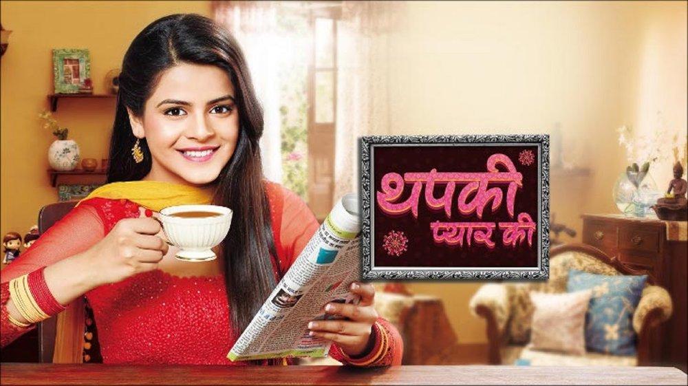 Thapki-Pyaar-Ki-Maha-Episode-Written-Updates.jpg