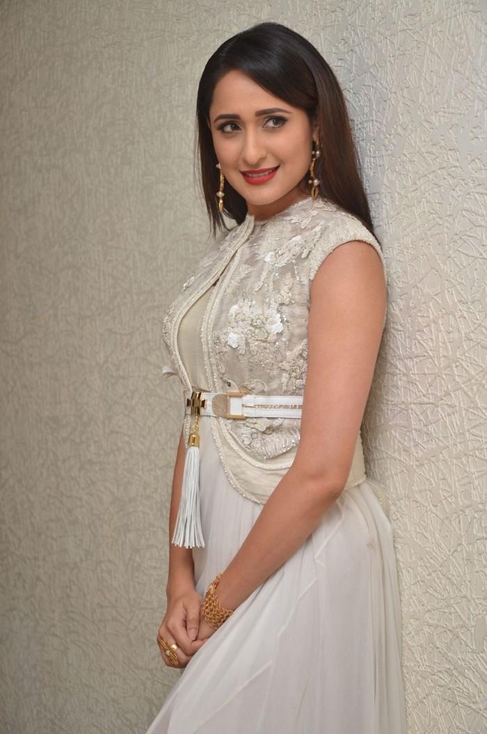 Pragya Jaiswal (17)1485710970.jpg