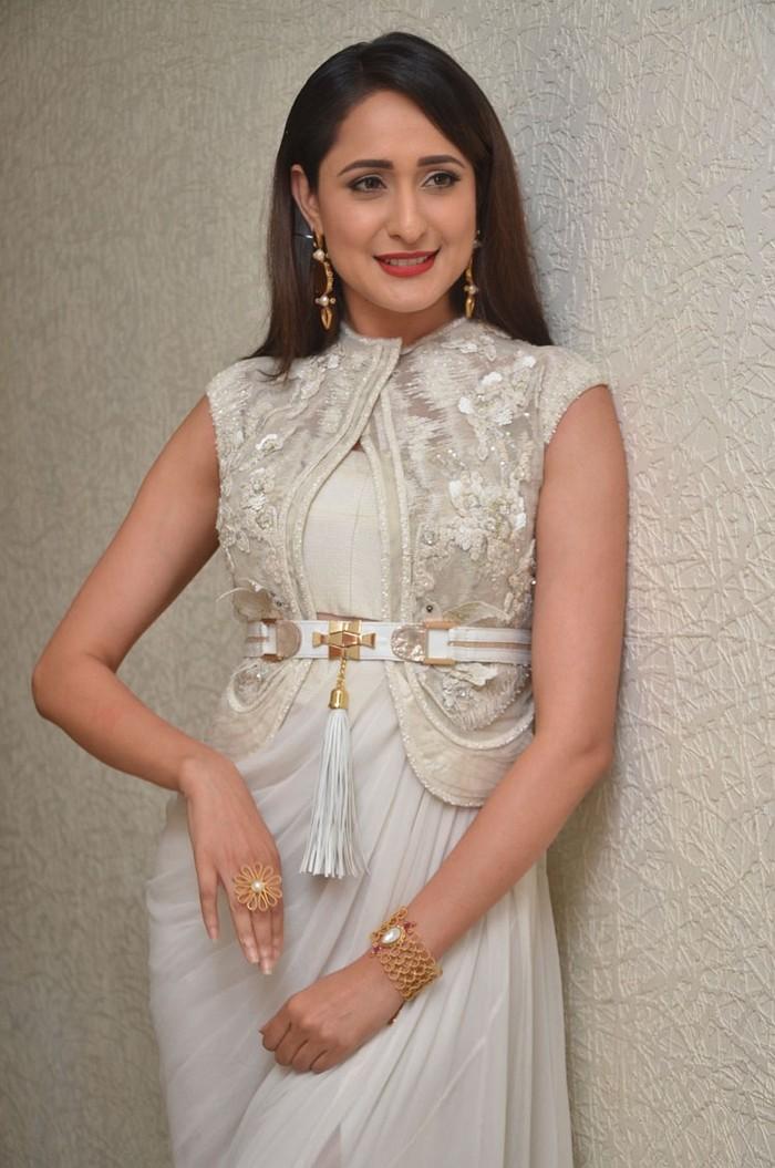 Pragya Jaiswal (19)1485710970.jpg