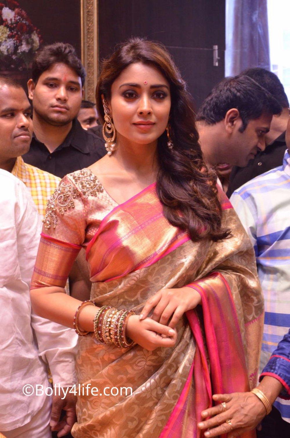 Shriya Saran (1)1492165380.JPG