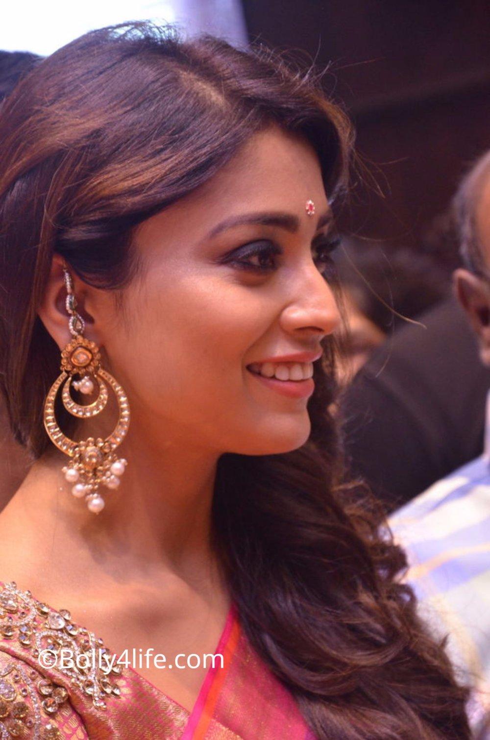 Shriya Saran (42)1492165381.JPG