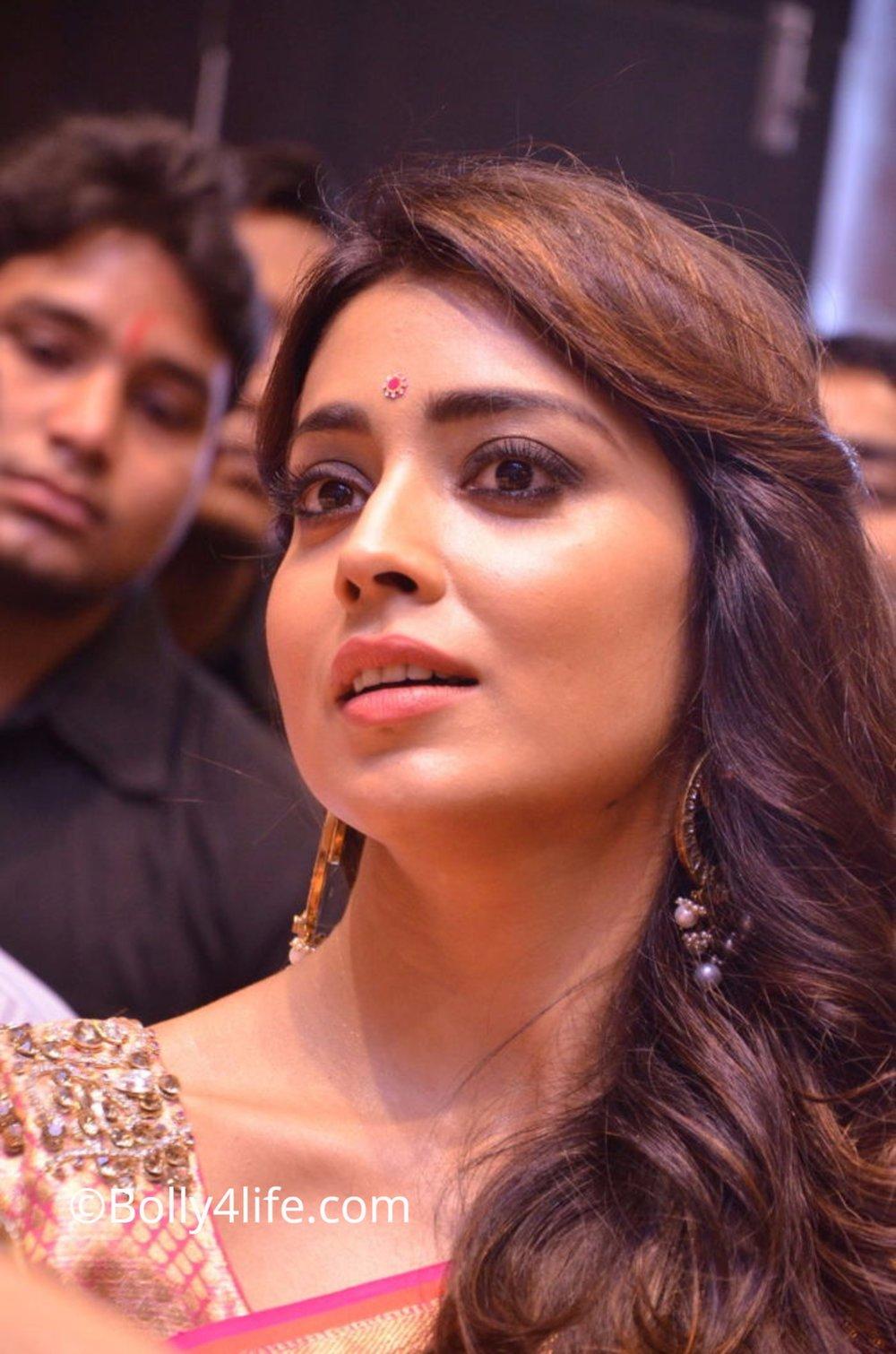 Shriya Saran (43)1492165381.JPG