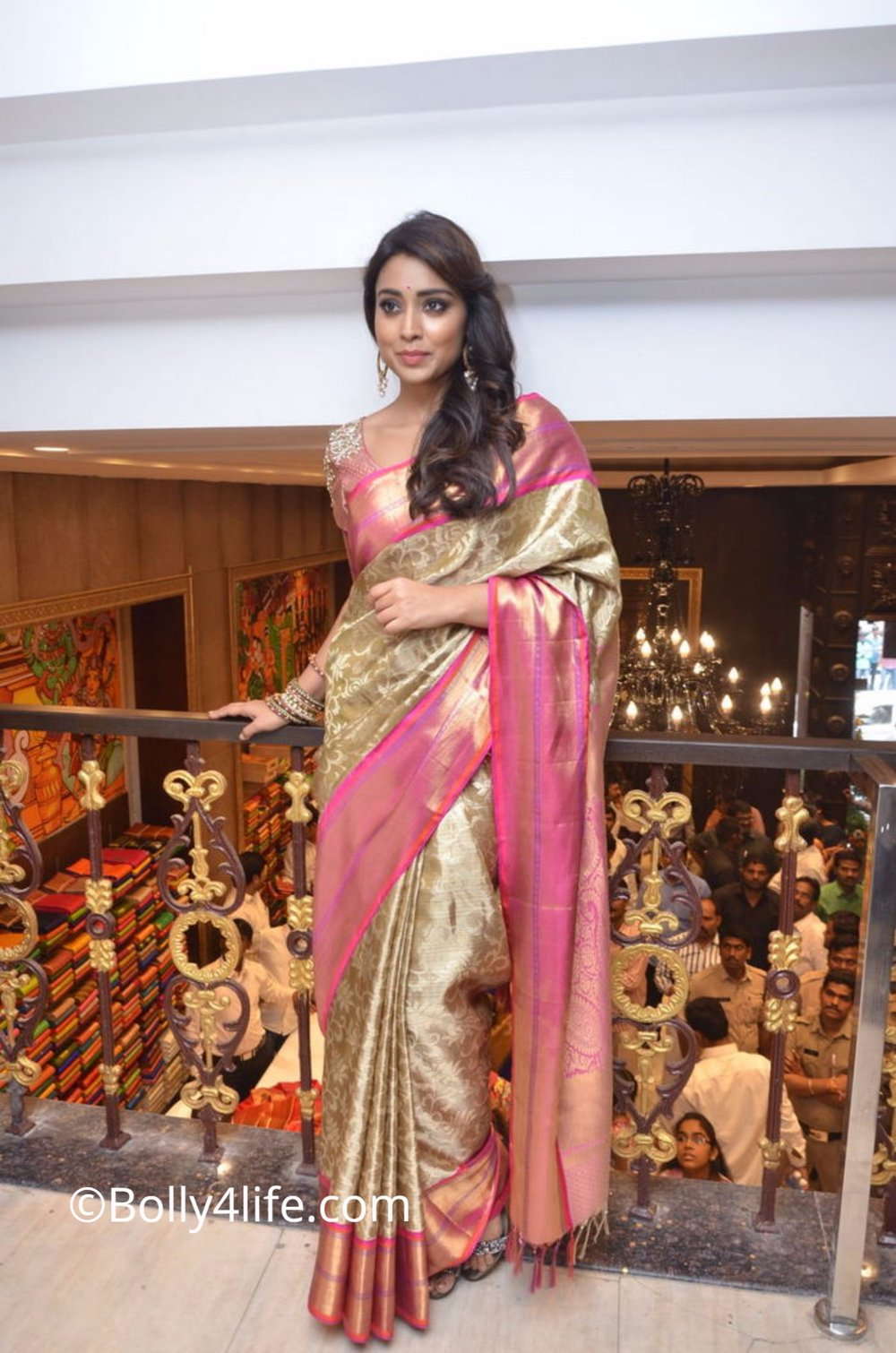 Shriya Saran (46)1492165381.JPG