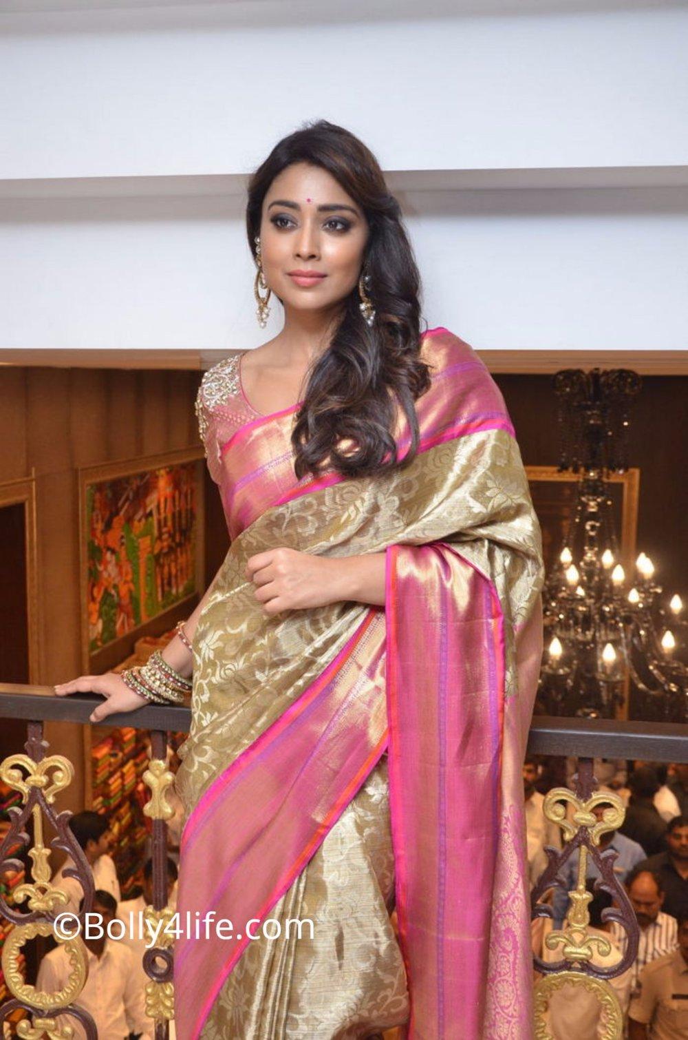 Shriya Saran (48)1492165381.JPG